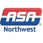 Automotive Service Association Northwest Member