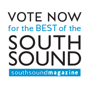best_of_south_sound_2014_web_button_300x300px